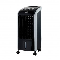 Neo 80W Oscillating Air Cooler Unit Fan Machine