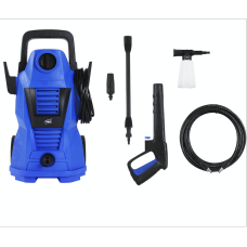 Neo 110 Bar High Pressure Neo Electric High Pressure Washer