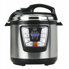Neo 6L Electric Pressure Cooker Instant Pot